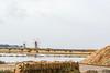 Salt Pans (Victoria Lea B) Tags: saltpans sicily italy tile mulinodinfersa windmill saltmarsh marsala