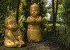 Babybuddha (snej1972) Tags: urlaub holiday vacation vacanze thailad siam asien suedostasien qualitytime singleholiday buddhismus budhism phuket thailand