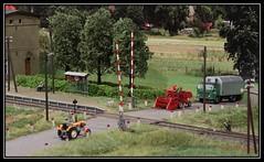 3/12 Karnin Gorzowski (dloc567) Tags: modelleisenbahn modelspoor modelspoordagen rijswijk broodfabriek karningorzowski pmmh0 h0 187 polen poland polska makieta
