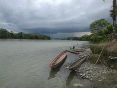 IMG_20180111_171106 (chocoenlaweb.com) Tags: chocó chocoenlaweb quibdó turismo colombia pacífico tutunendo naturaleza bahíasolano nuquí saldefrutas cascada ichó