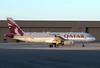 A7-MBK (JBoulin94) Tags: a7mbk qatar airways airbus a320 acj corporatejet amiri flight washington dulles international airport iad kiad usa virginia va john boulin