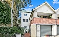 5 Lizzie Webber Place, Birchgrove NSW