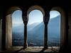 Tyrol Castle 🏰 🇮🇹 (designladen.com) Tags: altoadige dorftirol southtyrol südtirol tirol trentinoaltoadige trentinosüdtirol altoadigedascoprire instagram sudtirollovers südtirolerleben pa196878 tirolo italien it tyrolcastle schlosstirol casteltirolo tyrol explore inexplore