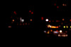 City Lights (robc19) Tags: light dark colour magenta yellow blur neon night bright twinkle