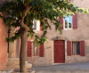 Quarante (Jolivillage) Tags: quarante village jolivillage borgo pueblo maison house casa arbre tree albero porte porta door fenêtre finestra window finestre fenêtres windows picturesque old geotagged hérault languedoc languedocroussillon occitanie france francia europe europa