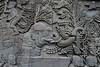 P1020349.jpg (vickydoc) Tags: angkorthom cambodge bayon avalokitésvara cambodia angkor temple siemreap siemreapprovince kh