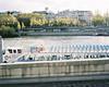 Seine (hisaya katagami) Tags: 120film filmphotography mediumformat seine river makina 67 plaubel paris travel