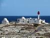 Cap Africa (D-Stanley) Tags: africa mahdia tunisia