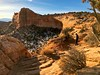 IMG_2432 (The_Little_GSP) Tags: mesaarch canyonlands nationalpark moab utah