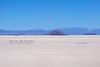Salar de Uyuni (Obliot) Tags: americadelsud ande salar paesaggi bolivia deserto continenti luoghigeografici 2009 lagosalato obliot azzurro miraggio orizzonte limpido cielo uyini ale bianco lago piste
