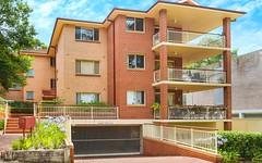 18/31-35 Premier Street, Gymea NSW