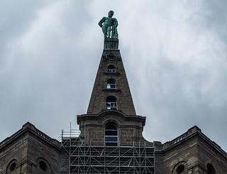 Kassel.