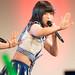 AKB48 画像267