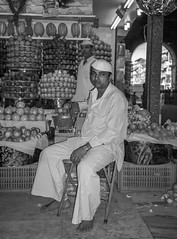 Mumbai market (@Bostero) Tags: india mumbai market