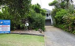 18 Seaview Terrace, Moffat Beach QLD