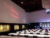 2018-02-08 #StorageDays Zürich (Fujitsu_DE) Tags: storagedays storage technology it fujitsu event roadshow veranstaltung digitalcocreation zürich aura vw icc itk iot ki ai industrie40 messe impressionen eternus rechenzentrum