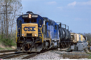CSXT5873GB_GreenwichOH_270402