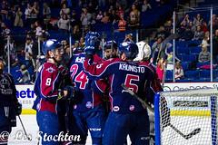 20180224_21312502-Edit.jpg (Les_Stockton) Tags: coloradoeagles tulsaoilers jääkiekko jégkorong sport xokkey eishockey haca hoci hockey hokej hokejs hokey hoki hoquei icehockey ledoritulys íshokkí tulsa oklahoma unitedstates us