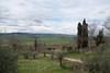 Pienza. (coloreda24) Tags: 2013 pienza toscana tuscany italy europe canonefs1785mmf456isusm canon canoneos500d