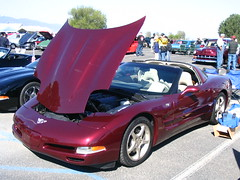 "NEW_CUYAMA_CAR_SHOW_21_APR_07_032 • <a style=""font-size:0.8em;"" href=""http://www.flickr.com/photos/158760832@N02/38807315495/"" target=""_blank"">View on Flickr</a>"