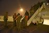 180115-Z-WA217-1031 (North Dakota National Guard) Tags: 119wing ang deployment fargo homecoming nationalguard ndang northdakota reunion nd usa