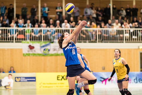 "18-01-13 Heimspiel gegen Borken • <a style=""font-size:0.8em;"" href=""http://www.flickr.com/photos/88608964@N07/38821218005/"" target=""_blank"">View on Flickr</a>"