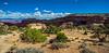 shafer canyon overlook - Canyonlands NP, Utah, USA 4 (Russell Scott Images) Tags: utah usa shafercanyonoverlook islandinthesky canyonlandsnationalpark russellscottimages