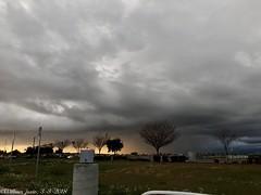 Thunderstorms Erupt Around California (3-3-2018) #55 (54StorminWillyGJ54) Tags: californiarain californiathunderstorms thunderstorm thunderstorms storms storm winter2018 march2018 weneedrain stormyweather stormchasing stormchaser tstorms stormchasers severeweather