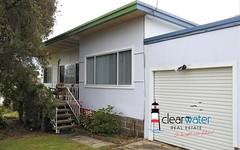 6 Hawdon St, Moruya NSW