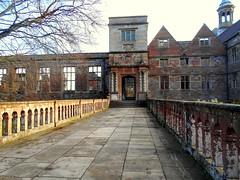 Rufford Park (kelvin mann) Tags: ruffordcountrypark rufford nottinghamshire notts abbey ruins outdoors