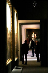 2017-12-23 (Giåm) Tags: arras muséedesbeauxarts expositionnapoléon artois pasdecalais nordpasdecalais hautsdefrance france frankrike frankreich frankrig giåm guillaumebavière
