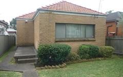 49 Chiswick Road, Auburn NSW