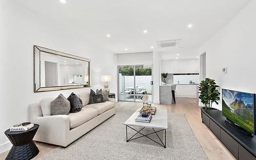 39B Kembla Street, Wollongong NSW
