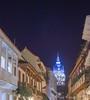 Noches de Cartagena - Cartagena nights (Luis FrancoR) Tags: nochesdecartagenacartagenanights cartagena night