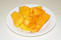 Jackfruit (chooyutshing) Tags: food fruit jackfruit nangka