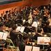 UK_SY2018_Solus_(600x300)_Orchestra