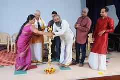 Swaramedha Music Academy Annual Day Photos (308)