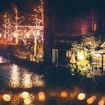 Mechelen, Vismarkt thumbnail