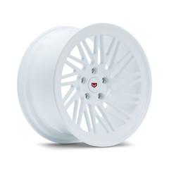 Vossen-Forged-LC-105T---Miami-White (VossenWheels) Tags: vossen aftermarketforgedwheels forgedmonoblockwheels forgedwheels forgedwheelsusa lc lcseries madeinmiami madeinusa sdobbins samdobbins tuv tuvverified tüv tüvverified vossenforged vossenforgedwheels vossenlcseries vossenwheels wheels
