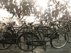 Singapur Urlaub 2017 (BadToxic) Tags: singapore singapur vacation urlaub museum nationalmuseum art kunst gallerie gallery