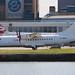 LY-DAT ATR 42-500 Danu Oro Transportas