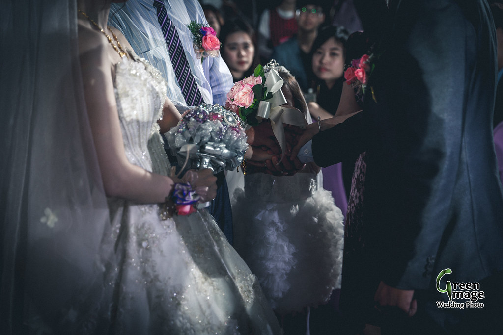 20171125 Wedding Day-P-161