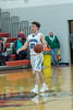 7D2_0359 (rwvaughn_photo) Tags: newburgwolvesbasketball salemtigersbasketball newburgwolves salemtigers boysbasketball newburg salem missouri 2018 basketball ©rogervaughn rogervaughnphotography