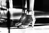 Candy Dulfer (Erik de Klerck) Tags: candy dulfer candydulfer music dutch saxophone artist concert concertphotography mezz breda shoes feet highheels performance jazz souls blackandwhite blackwhite
