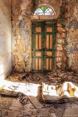 #old_house #indoor #photooftheday #photo_art #photographyoftheday #photo #pic #art #old #house (salam.jana) Tags: oldhouse indoor photooftheday photoart photographyoftheday photo pic art old house