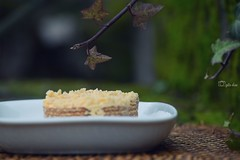 ... (zita.peres.dias (new)) Tags: cake cookies lovephotography macro