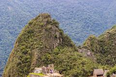 Machu Picchu 107