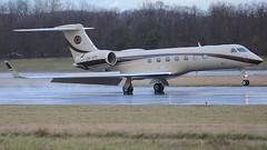 OK-VPI (Breitling Jet Team) Tags: okvpi abs jets euroairport bsl mlh basel flughafen lfsb