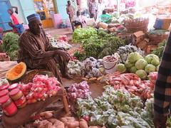 NIGER (45) (stevefenech) Tags: niger republic stephen fenech central north africa adventure travel tourism agadez