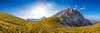 gran sasso panorama (Giulio Giuliani) Tags: panorama gransasso montagna trekking panoramica bigpanorama cartolina abruzzo